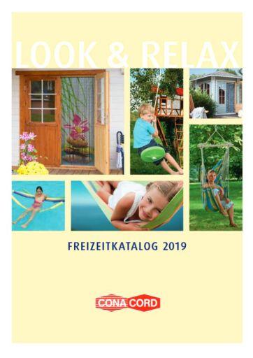 FZ-Katalog-20195c3f350977b66