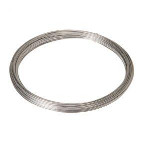 Eisendraht, Draht, Eisen, 1,8 mm, 1 St