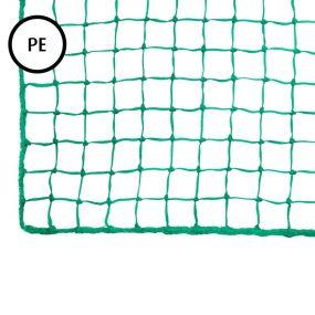 Abdeck-Netz, 3,5 m, 2,5 m, Polyethylen, 1 St