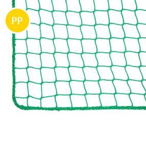 Abdeck-Netz, 3,5 m, 2,5 m, Polypropylen, multifil, 1 St